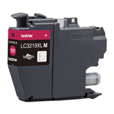 Ink cartridge Brother LC3219XLM / magenta