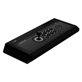 PlayStationi mängupult Hori Arcade Stick VLX