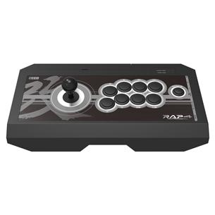 PlayStationi arcade controller Hori Real Arcade Pro 4 Kai