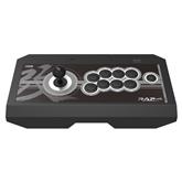 Игровой пульт Real Arcade Pro 4 Kai для PlayStation 4, Hori