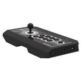 PlayStationi mängupult Hori Real Arcade Pro Kai