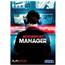 Arvutimäng Motorsport Manager