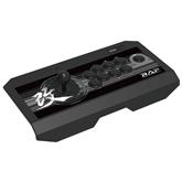 Игровой пульт Real Arcade Pro для Xbox One, Hori