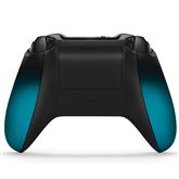 Microsoft Xbox One juhtmevaba pult Ocean Shadow