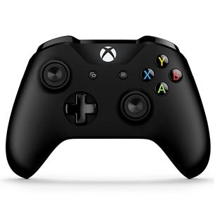 Microsoft Xbox One juhtmevaba pult