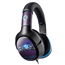 Peakomplekt Turtle Beach Heroes of the Storm