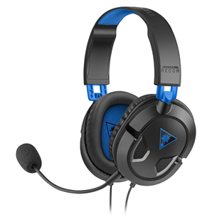Peakomplekt Turtle Beach Recon 50P