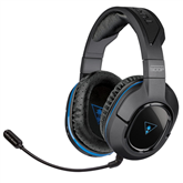 Peakomplekt Turtle Beach Stealth 400