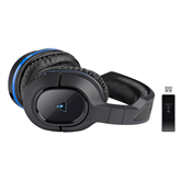 Headset Turtle Beach Stealth 400
