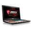 Sülearvuti MSI GE62-7RE Camo Squad Limited Edition