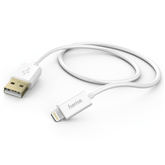 Кабель USB -- Lightning Hama / 1,5 м
