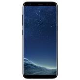 Nutitelefon Samsung Galaxy S8 / 64 GB
