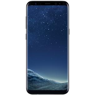 Nutitelefon Samsung Galaxy S8+ / 64 GB