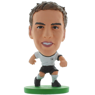Figurine Philipp Lahm Germany, SoccerStarz