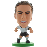 Kujuke SoccerStarz Philipp Lahm Germany