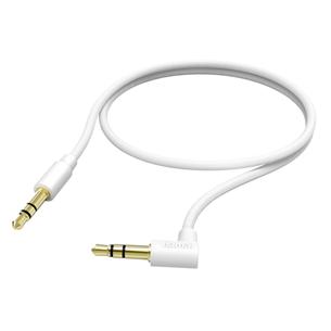 3,5 мм кабель Hama (0,5 м)