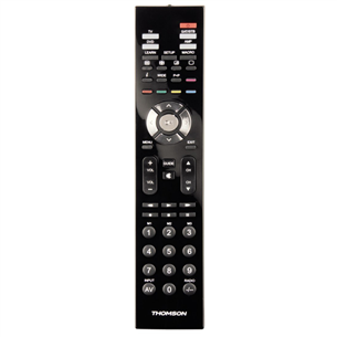 Universal remote control Thomson 4in1 ROC4411 00131898
