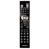 Universal remote control Thomson 4in1 ROC4411