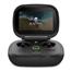 Droon GoPro Karma + seikluskaamera HERO5 Black