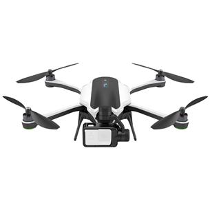 Droon GoPro Karma