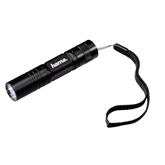 LED flashlight Hama Regular R-98