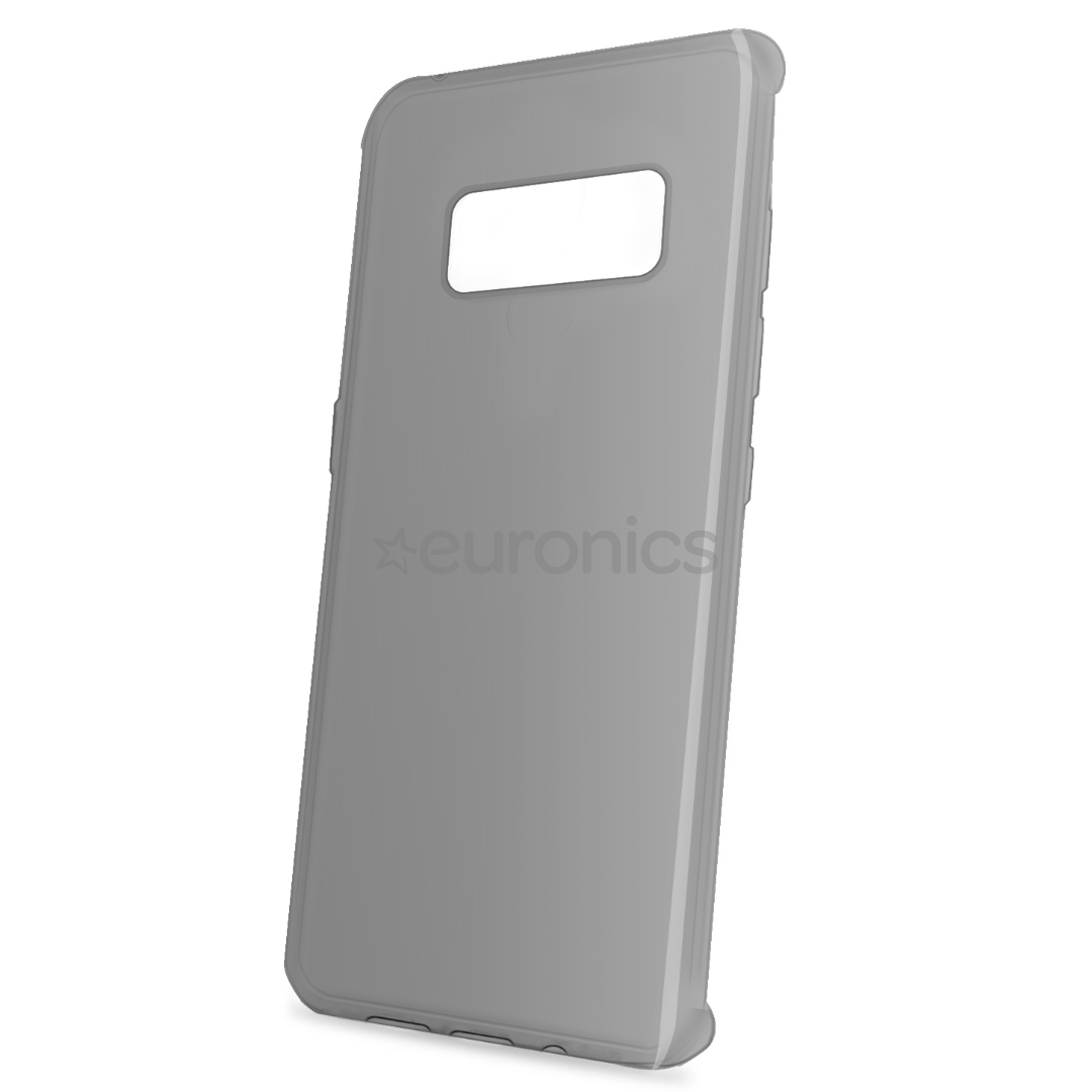 860903b8e5b Samsung Galaxy S8 ümbris Celly Gelskin, GELSKIN690BK