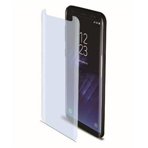 Samsung Galaxy S8 ekraanikaitsekile, Celly