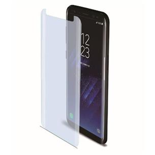 Samsung Galaxy S8+ ekraanikaitsekile, Celly