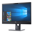 24 Full HD LED IPS-monitor Dell P2418HZ