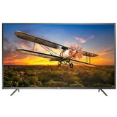 49 Ultra HD 4K LED ЖК-телевизор, TCL