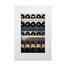 Veinikülmik Liebherr Vinidor / 33 0,75-L pudelit