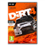 Arvutimäng DiRT 4 Day One Edition