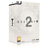 Arvutimäng Destiny 2 Limited Edition