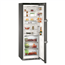 Холодильник BioFresh Premium, Liebherr / высота: 185 см