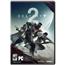 Arvutimäng Destiny 2