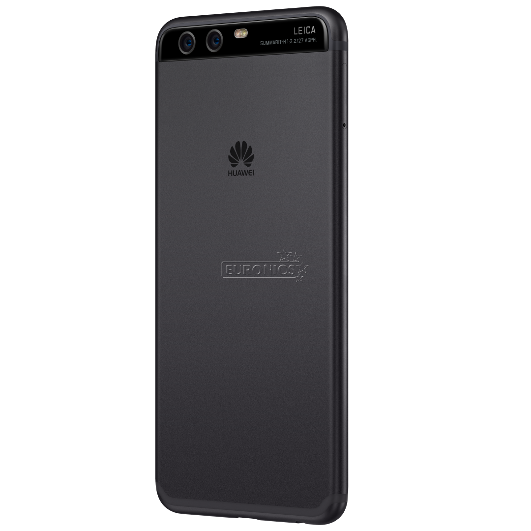 Smartphone Huawei P10 / Dual SIM, 51091DJV