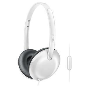 Kõrvaklapid Philips SHL4405