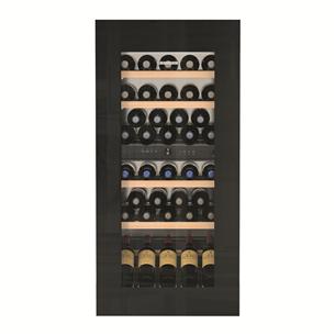 Veinikülmik Liebherr Vinidor / 51 0,75-L pudelit