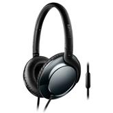 Kõrvaklapid Philips SHL4805