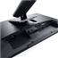 24 Full HD LED IPS puutetundlik monitor Dell P2418HT