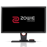 24 Full HD LED TN-monitor Benq ZOWIE XL2430