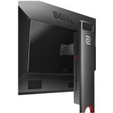 24 Full HD LED-монитор ZOWIE XL2430, Benq