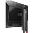 24 Full HD LED TN-monitor Benq ZOWIE XL2430