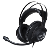 Headset 7.1 Cloud Revolver S, HyperX