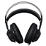 7.1 peakomplekt Kingston HyperX Cloud Revolver S