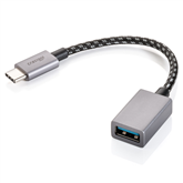 Adapter USB C -- USB 3.0 Cabstone