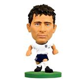 Kujuke SoccerStarz Frank Lampard England