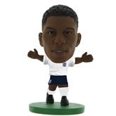 Kujuke SoccerStarz Marcus Rashford England
