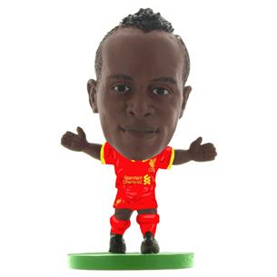 Kujuke SoccerStarz Sadio Mane Liverpool