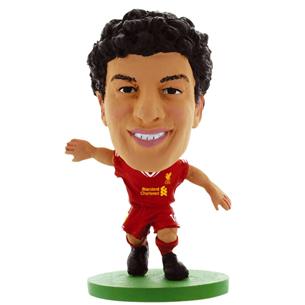 Figurine Philippe Coutinho Liverpool, SoccerStarz